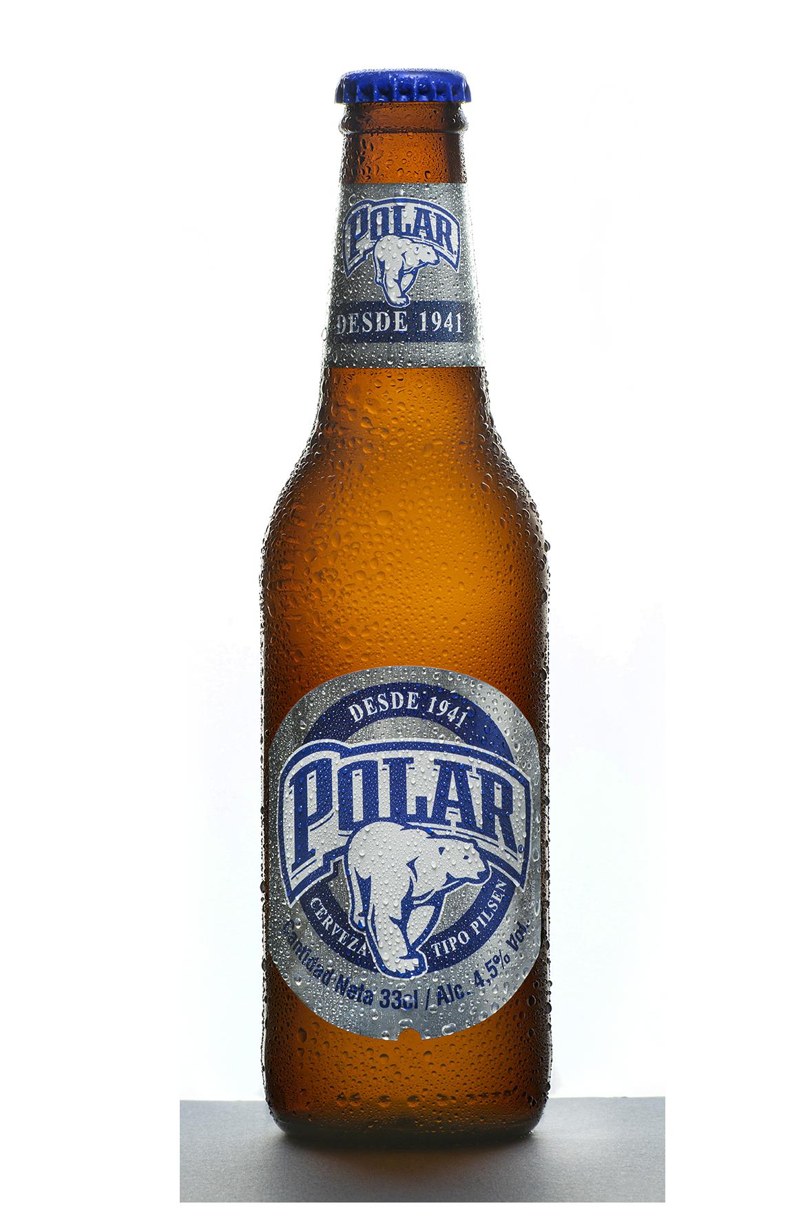 cerveza venezolana polar pilsen ahora en españa